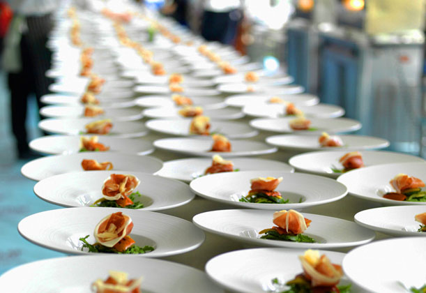 catering-hawaii